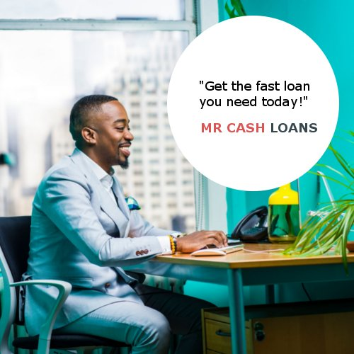 is there a most beneficial fast cash loan product enterprise